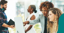 Os cinco pecados capitais na gestão de um pequeno negócio