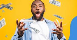 Quem quer ser um milionário? O comportamento empreendedor como fator de sucesso para qualquer negócio