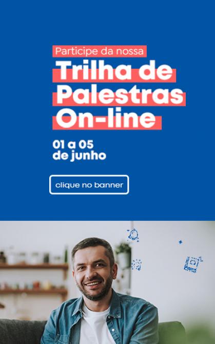 Trilha On-line