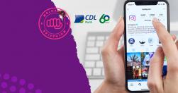 #OlhaElas: Instagram e Presença digital para empreendedoras