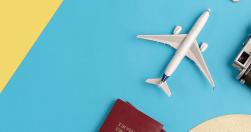Agências de Turismo e Estratégias para o pós Covid-19