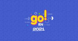 GO!RN 2021