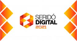 Seridó Digital 2021