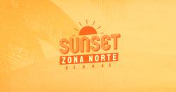 Sunset Zona Norte Sebrae