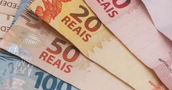 Tire Dúvidas: Crédito, Empréstimo, Auxílio do Governo e outros