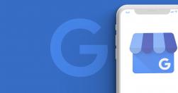 Os benefícios do Google Meu Negócio