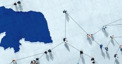 Palestra Negócios de Impacto Social - Difusão nos Pólos Territoriais do RN