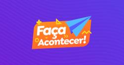 Faça Acontecer - Online
