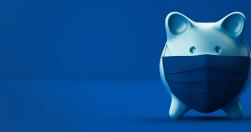 PRONAMPE: Linha de crédito para pequenos negócios