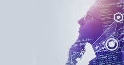 Palestra On-line: Inovação como estratégia competitiva para pequenos negócios
