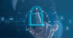 Oficina Lei Geral de Proteção de Dados (LGPD)
