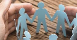 Negócios Inclusivos no Brasil: Status, dados e oportunidades de política pública