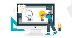 Oficina Criação de anúncios para redes sociais