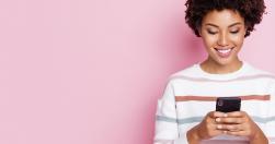 Palestra On-line: Relacionamento com o cliente na era digital