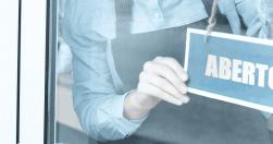 Orientações para a Retomada Segura das Atividades -  Orientações Gerais
