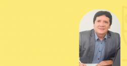 Palestra On-line: Como planejar a saúde financeira da sua empresa