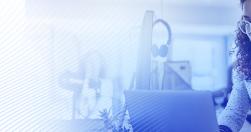 Palestra On-line: Simplificando o Crédito e Desbloqueio MEI