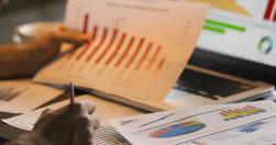 Palestra On-line Marketing e Redes Sociais para pequenos negócios
