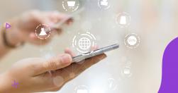 Decifrando os canais de venda - Conceitos e aplicações