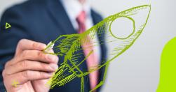 Máquina de vendas - Crie um processo previsível e escalável para crescer