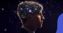 Neurobusiness: como estudar a mente humana pode trazer benefícios para o seu negócio.