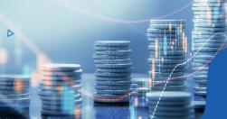 Oficinas Como Analisar o Mercado + Como Elaborar um Plano de Negócio