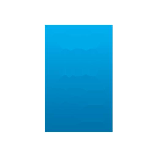Icones deatalhes consultoria desenvolvimento tecnologico ADS 160x160