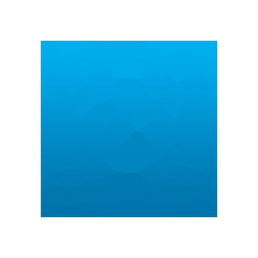Icones deatalhes consultoria desenvolvimento tecnologico presenca 160x160
