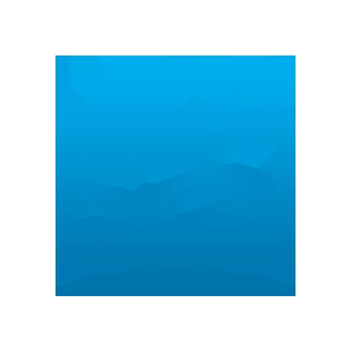 Icones deatalhes consultoria desenvolvimento tecnologico visibilidade 160x160