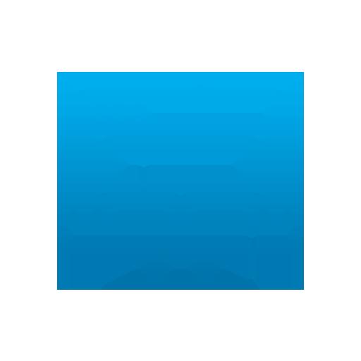 Icones deatalhes consultoria desenvolvimento tecnologico website 160x160