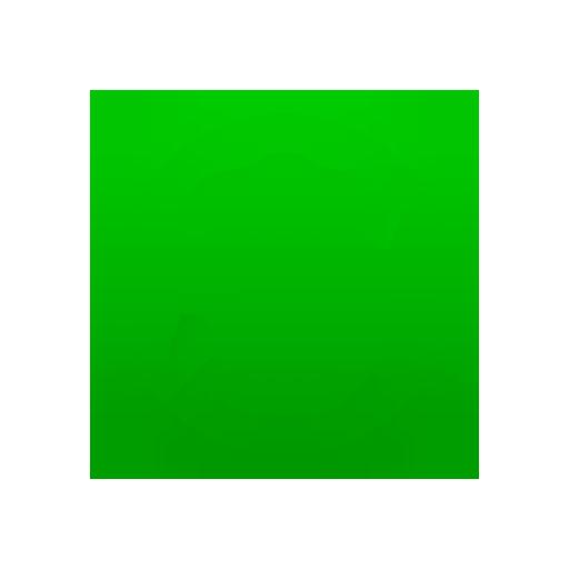 Icones deatalhes consultoria sustentabilidade despedício 160x160